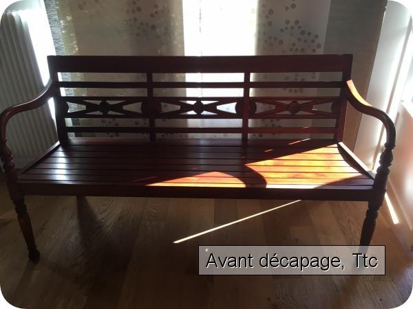 Dcapage De Meubles Vernis Bouches Du Rhne