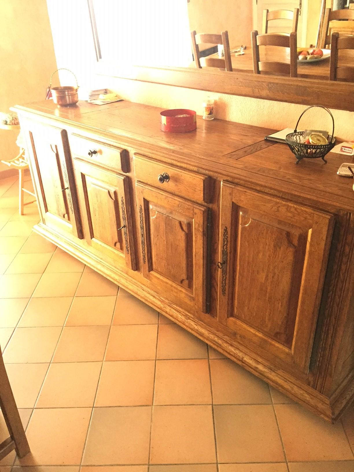 Sablage de meubles aix en provence ttc for Asia buffet wok salon de provence