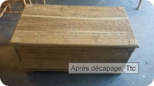 decapage-de-meubles-en-bois