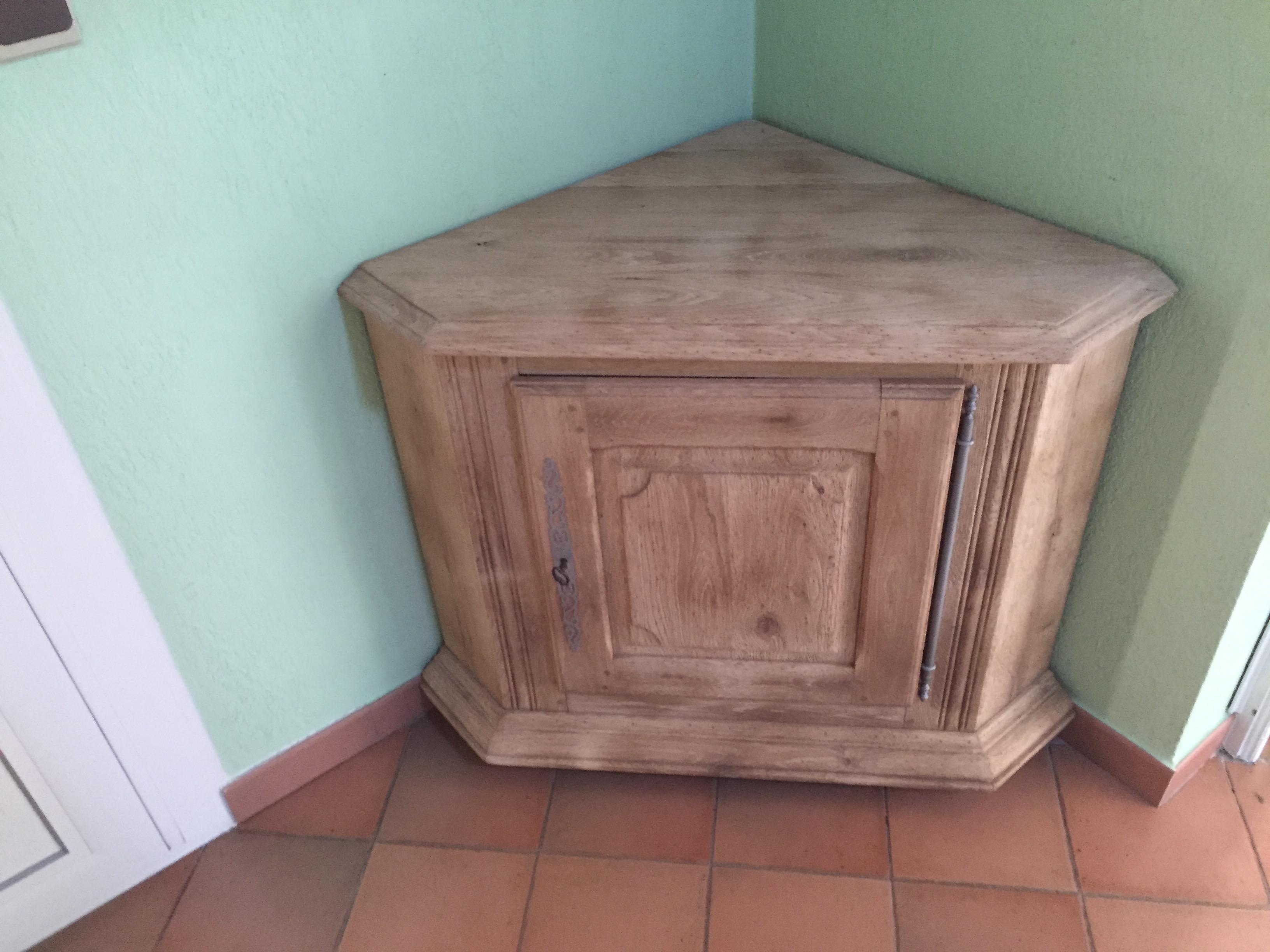 sablage de meubles aix en provence ttc. Black Bedroom Furniture Sets. Home Design Ideas