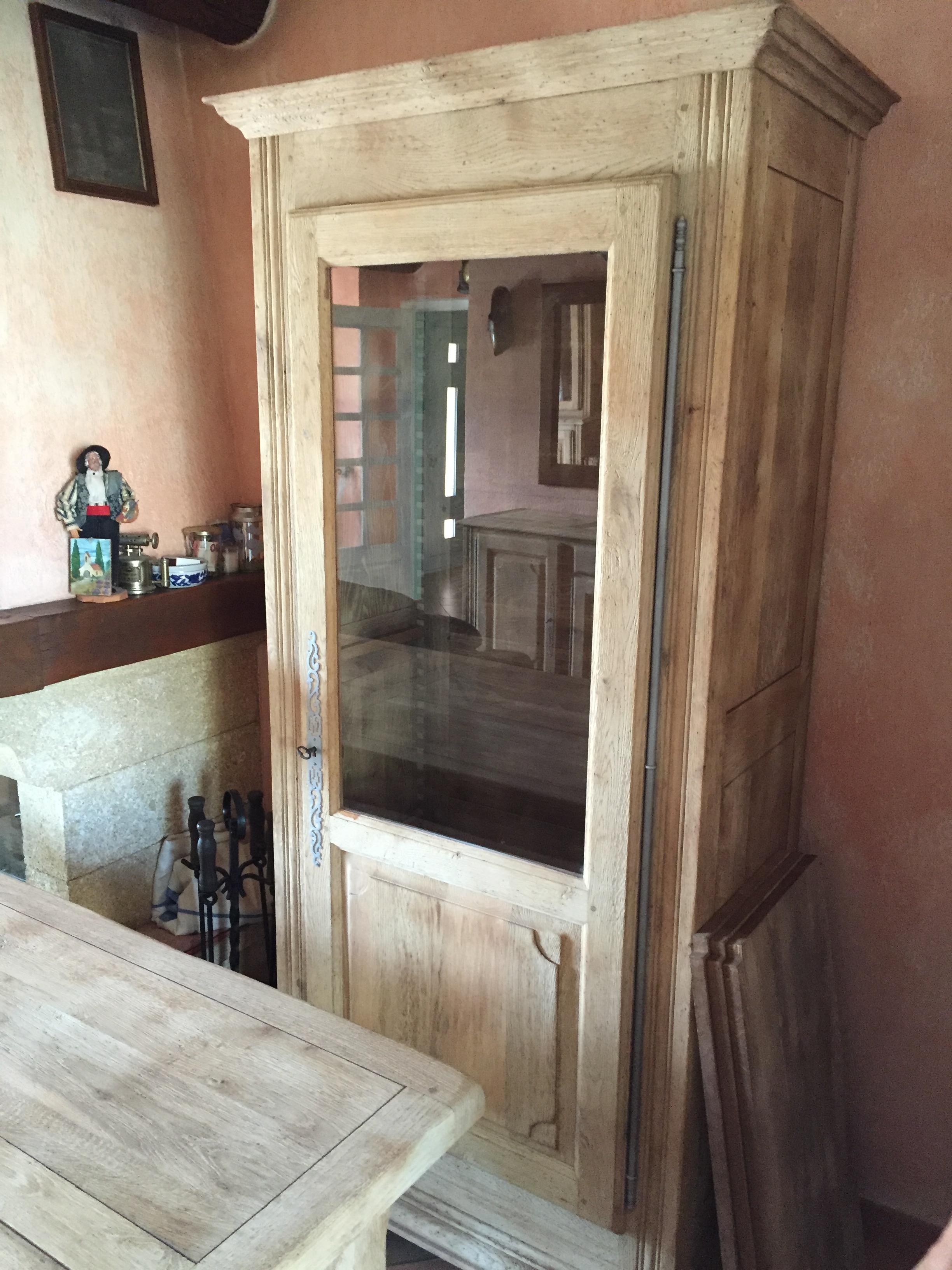 sablage meubles anciens elegant sablage de meubles with sablage meubles anciens amazing nous. Black Bedroom Furniture Sets. Home Design Ideas