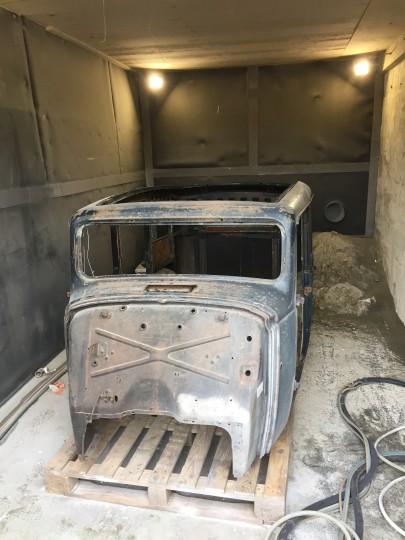 sablage-chassis-de-voiture