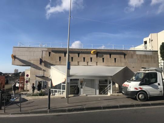 traitement-de-facades