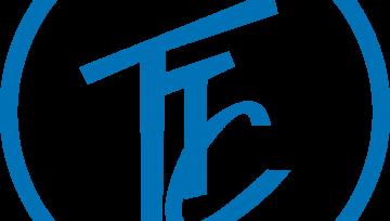 La société TTC déménage