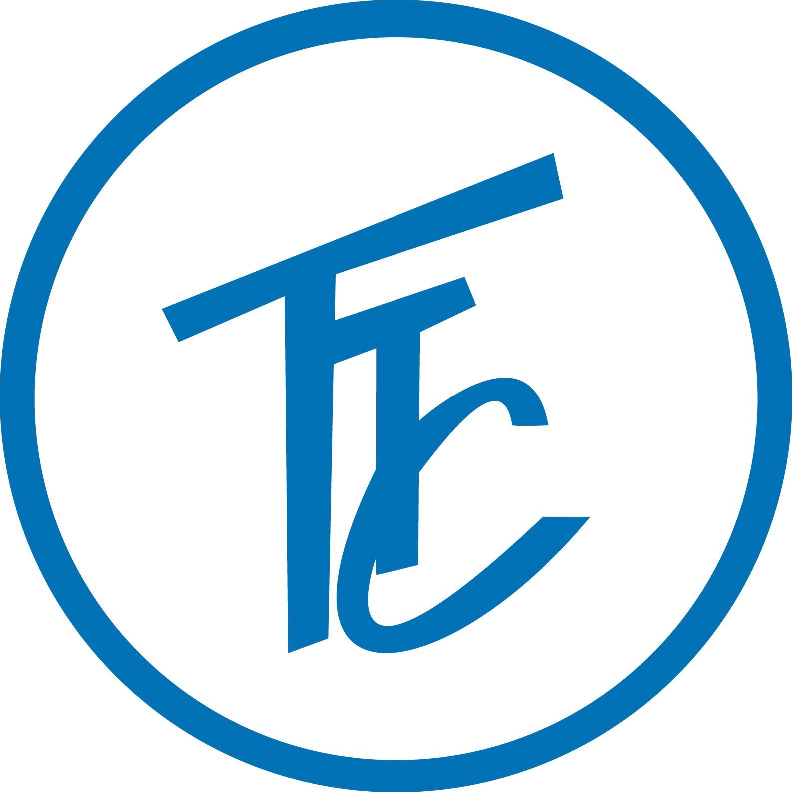 La société TTC déménage!